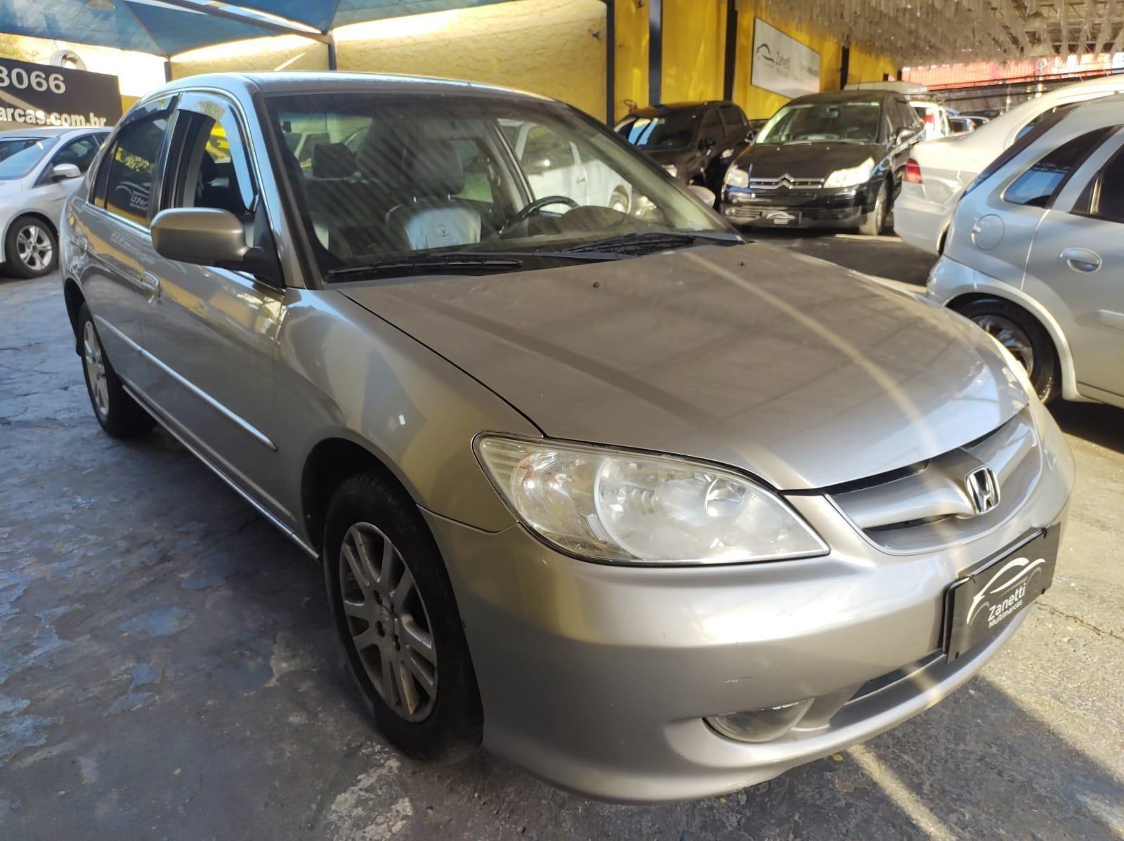 //www.autoline.com.br/carro/honda/civic-17-lx-16v-gasolina-4p-automatico/2004/mogi-das-cruzes-sp/15266199