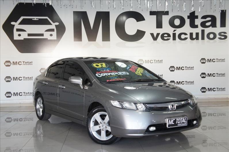 //www.autoline.com.br/carro/honda/civic-18-lxs-16v-gasolina-4p-automatico/2007/campinas-sp/15272766