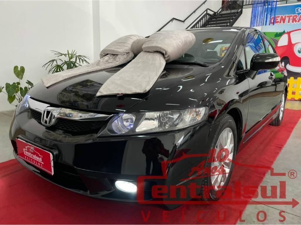 //www.autoline.com.br/carro/honda/civic-18-lxl-16v-flex-4p-automatico/2011/sao-mateus-do-sul-pr/15280796