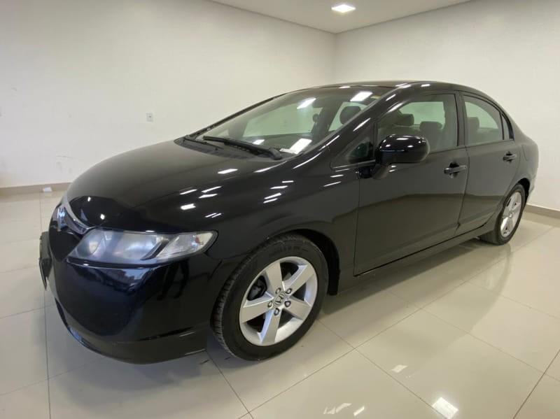//www.autoline.com.br/carro/honda/civic-18-lxs-16v-flex-4p-automatico/2007/brasilia-df/15282151