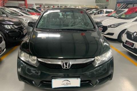 //www.autoline.com.br/carro/honda/civic-18-lxs-16v-flex-4p-automatico/2009/salvador-ba/15287017