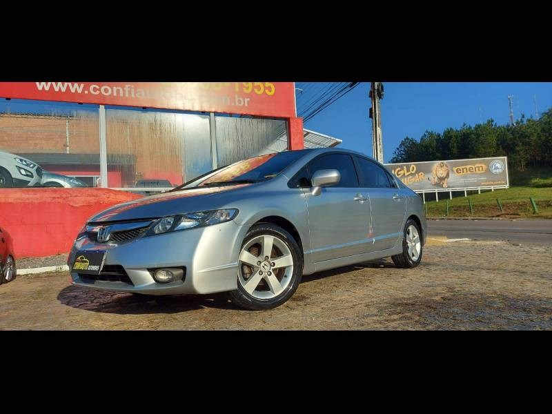 //www.autoline.com.br/carro/honda/civic-20-si-16v-gasolina-4p-manual/2009/camboriu-sc/15300219