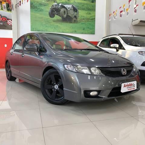 //www.autoline.com.br/carro/honda/civic-18-lxs-16v-flex-4p-manual/2009/ituporanga-sc/15301036