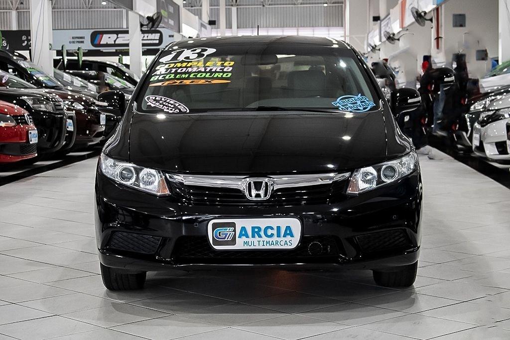 //www.autoline.com.br/carro/honda/civic-18-lxl-16v-flex-4p-automatico/2013/sao-paulo-sp/15301060