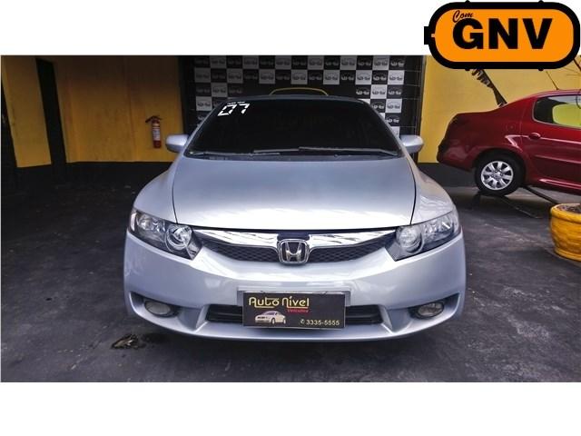 //www.autoline.com.br/carro/honda/civic-18-lx-16v-gasolina-4p-automatico/2007/rio-de-janeiro-rj/15305097