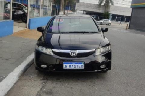 //www.autoline.com.br/carro/honda/civic-18-lxs-16v-flex-4p-automatico/2010/sao-paulo-sp/15313421