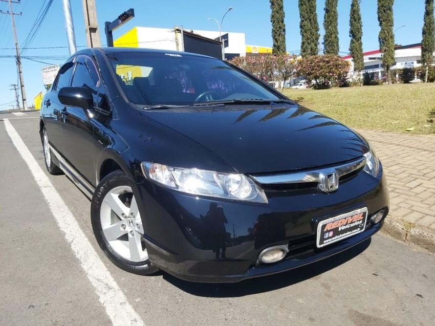 //www.autoline.com.br/carro/honda/civic-18-lxs-16v-flex-4p-manual/2008/telemaco-borba-pr/15313609