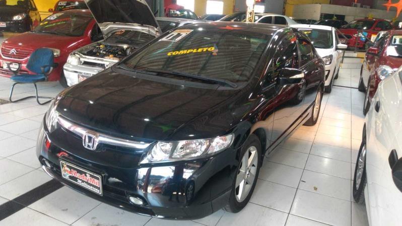 //www.autoline.com.br/carro/honda/civic-18-exs-16v-flex-4p-automatico/2007/sao-paulo-sp/15315926