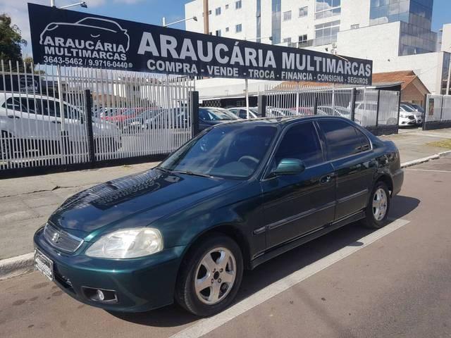 //www.autoline.com.br/carro/honda/civic-16-lx-16v-gasolina-4p-automatico/1999/araucaria-pr/15325914