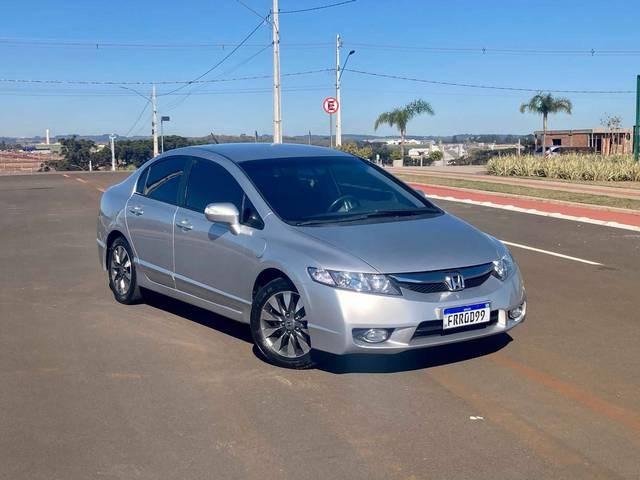 //www.autoline.com.br/carro/honda/civic-18-lxl-se-16v-flex-4p-manual/2011/chapeco-sc/15341776