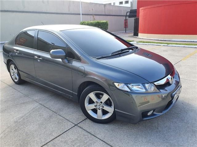 //www.autoline.com.br/carro/honda/civic-18-lxl-16v-flex-4p-automatico/2010/rio-de-janeiro-rj/15381725