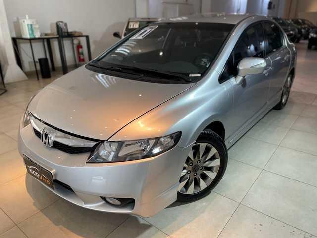 //www.autoline.com.br/carro/honda/civic-18-lxl-16v-flex-4p-automatico/2011/sao-paulo-sp/15402842