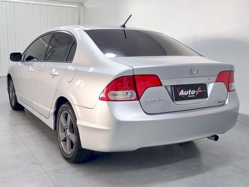 //www.autoline.com.br/carro/honda/civic-18-lxs-16v-flex-4p-manual/2008/ribeirao-preto-sp/15409762