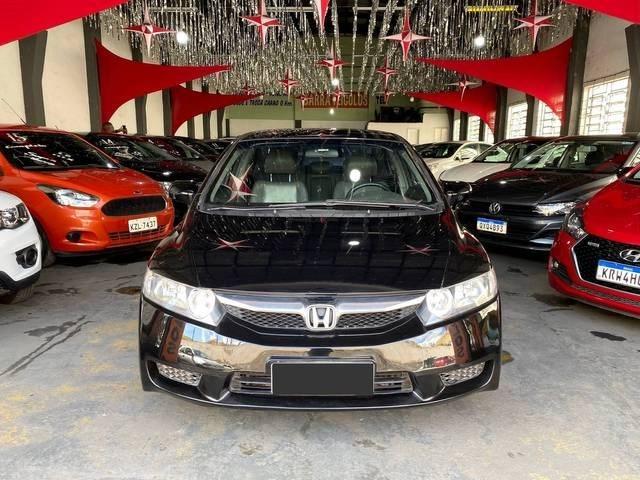 //www.autoline.com.br/carro/honda/civic-18-lxl-se-16v-flex-4p-manual/2011/barra-mansa-rj/15410358