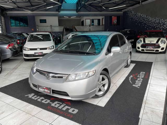 //www.autoline.com.br/carro/honda/civic-18-lxs-16v-gasolina-4p-automatico/2007/sao-paulo-sp/15415906