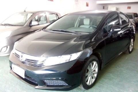 //www.autoline.com.br/carro/honda/civic-18-lxl-16v-flex-4p-automatico/2012/sao-paulo-sp/15426583