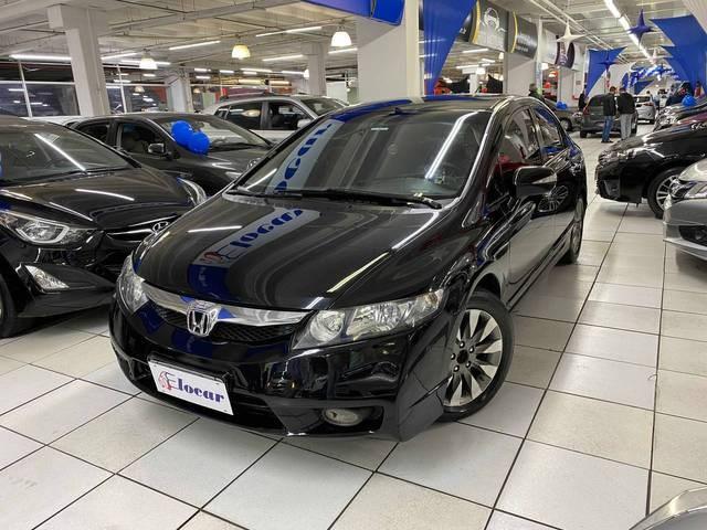 //www.autoline.com.br/carro/honda/civic-18-lxl-se-16v-flex-4p-automatico/2011/osasco-sp/15454294