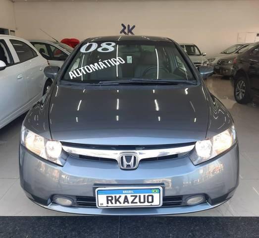 //www.autoline.com.br/carro/honda/civic-18-exs-16v-flex-4p-automatico/2008/mogi-das-cruzes-sp/15456202