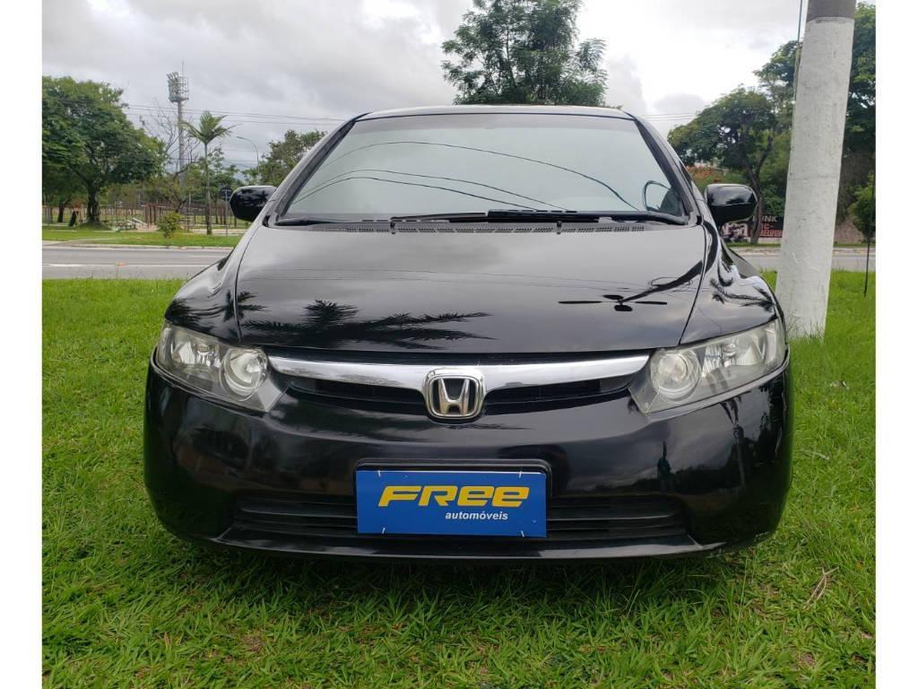 //www.autoline.com.br/carro/honda/civic-18-lxs-16v-flex-4p-manual/2008/volta-redonda-rj/15478871