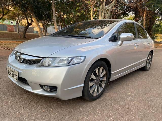 //www.autoline.com.br/carro/honda/civic-18-lxl-se-16v-flex-4p-automatico/2011/rio-branco-ac/15480248