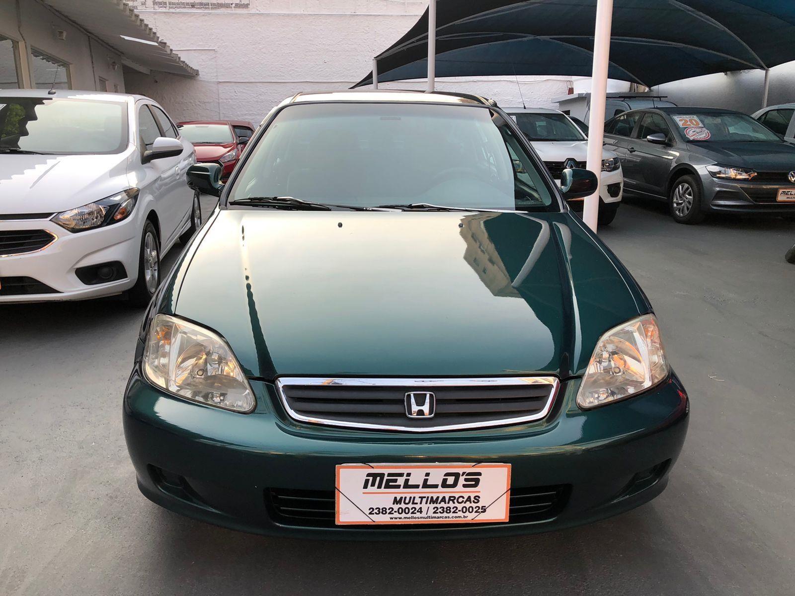 //www.autoline.com.br/carro/honda/civic-16-lx-16v-gasolina-4p-automatico/1999/guarulhos-sp/15488462