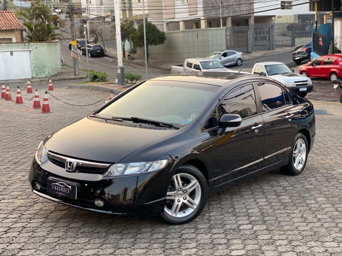 //www.autoline.com.br/carro/honda/civic-18-exs-16v-gasolina-4p-automatico/2007/belo-horizonte-mg/15489790