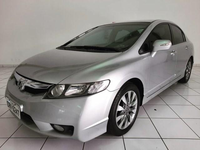 //www.autoline.com.br/carro/honda/civic-18-lxl-16v-flex-4p-automatico/2011/sorocaba-sp/15491414