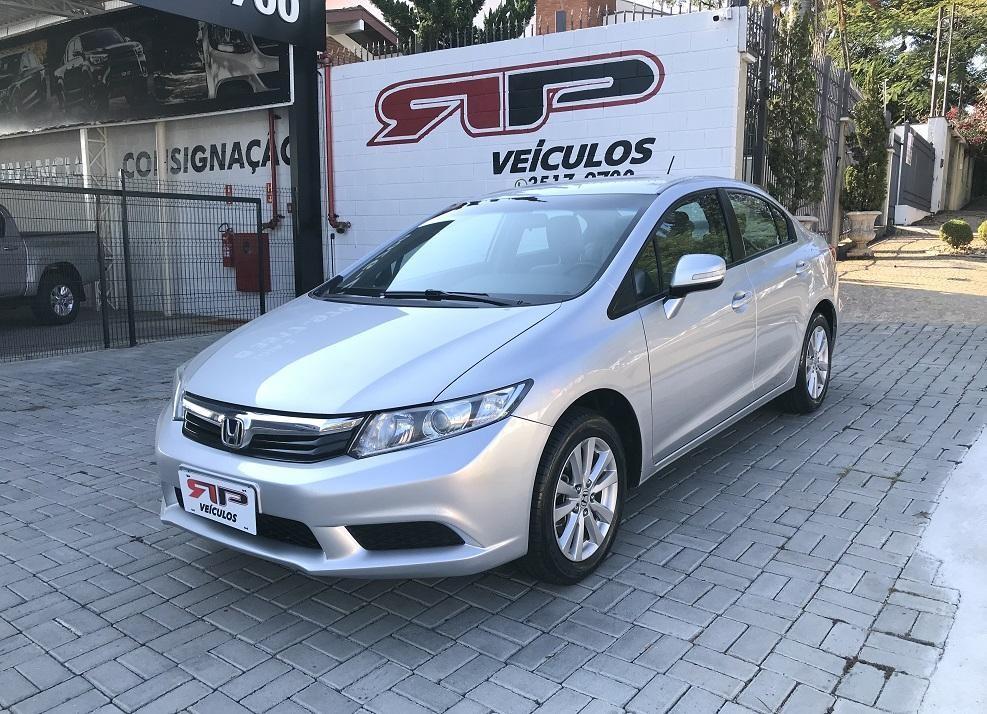 //www.autoline.com.br/carro/honda/civic-18-lxl-16v-flex-4p-manual/2012/vinhedo-sp/15501225