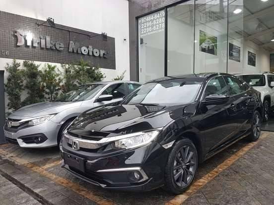 //www.autoline.com.br/carro/honda/civic-15-touring-16v-gasolina-4p-cvt/2021/sao-paulo-sp/15505721