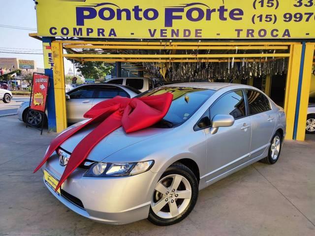 //www.autoline.com.br/carro/honda/civic-18-lxs-16v-gasolina-4p-automatico/2007/sorocaba-sp/15512991