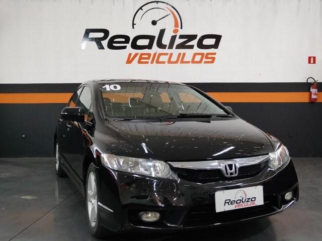 //www.autoline.com.br/carro/honda/civic-18-lxs-16v-flex-4p-automatico/2010/sorocaba-sp/15519943
