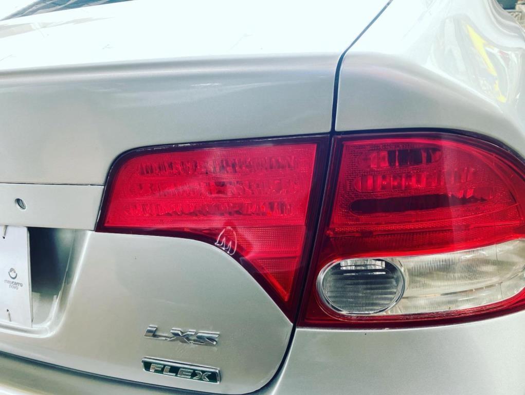 //www.autoline.com.br/carro/honda/civic-18-lxs-16v-flex-4p-automatico/2008/mesquita-rj/15532231