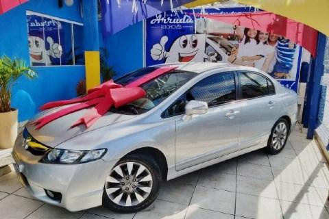 //www.autoline.com.br/carro/honda/civic-18-lxl-16v-flex-4p-automatico/2011/campinas-sp/15544491