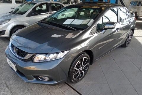 //www.autoline.com.br/carro/honda/civic-18-exs-16v-flex-4p-automatico/2012/sao-paulo-sp/15546386