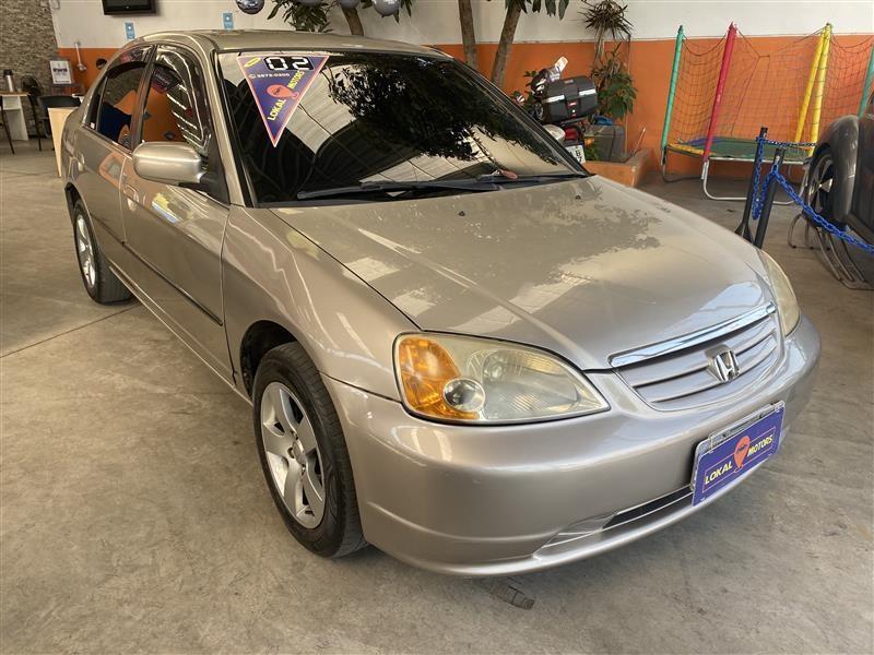 //www.autoline.com.br/carro/honda/civic-17-lx-16v-gasolina-4p-manual/2002/sao-paulo-sp/15551625
