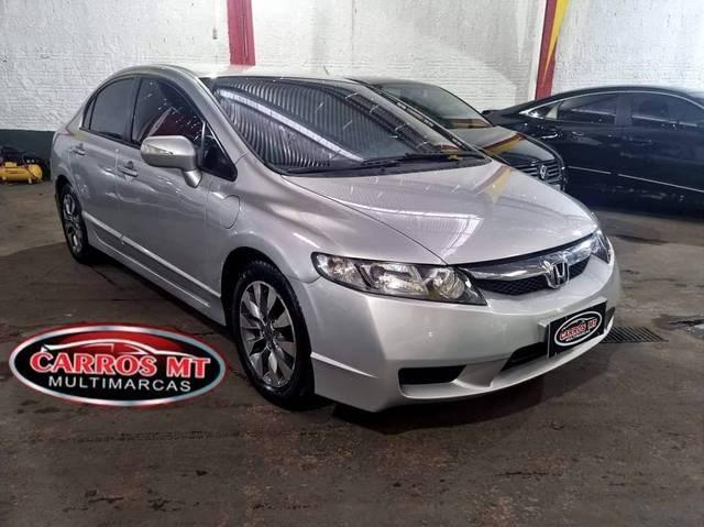 //www.autoline.com.br/carro/honda/civic-18-lxl-se-16v-flex-4p-manual/2011/cuiaba-mt/15559389