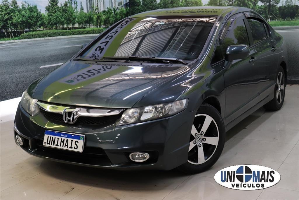 //www.autoline.com.br/carro/honda/civic-18-lxs-16v-flex-4p-automatico/2009/campinas-sp/15575596