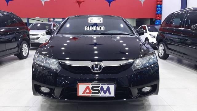 //www.autoline.com.br/carro/honda/civic-18-exs-16v-flex-4p-automatico/2007/sao-paulo-sp/15580461