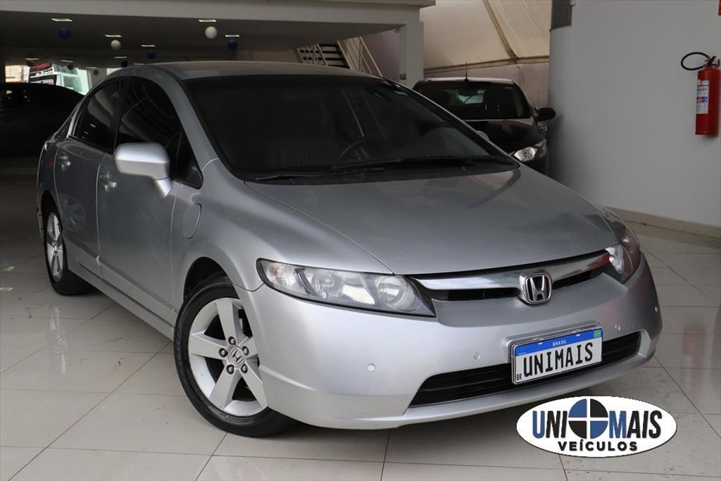 //www.autoline.com.br/carro/honda/civic-18-lxs-16v-flex-4p-automatico/2008/campinas-sp/15584192