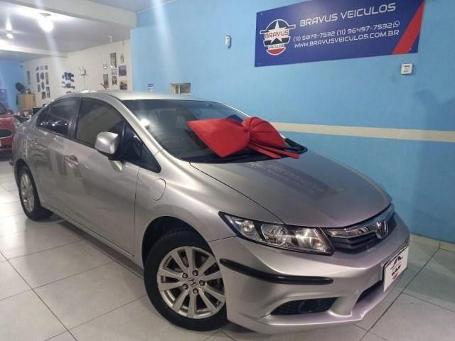 //www.autoline.com.br/carro/honda/civic-18-lxs-16v-flex-4p-automatico/2012/sao-paulo-sp/15595630