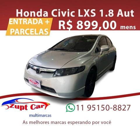 //www.autoline.com.br/carro/honda/civic-18-exs-16v-flex-4p-automatico/2008/sao-paulo-sp/15603127