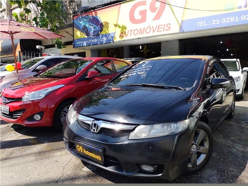//www.autoline.com.br/carro/honda/civic-18-lx-16v-gasolina-4p-automatico/2007/rio-de-janeiro-rj/15610231