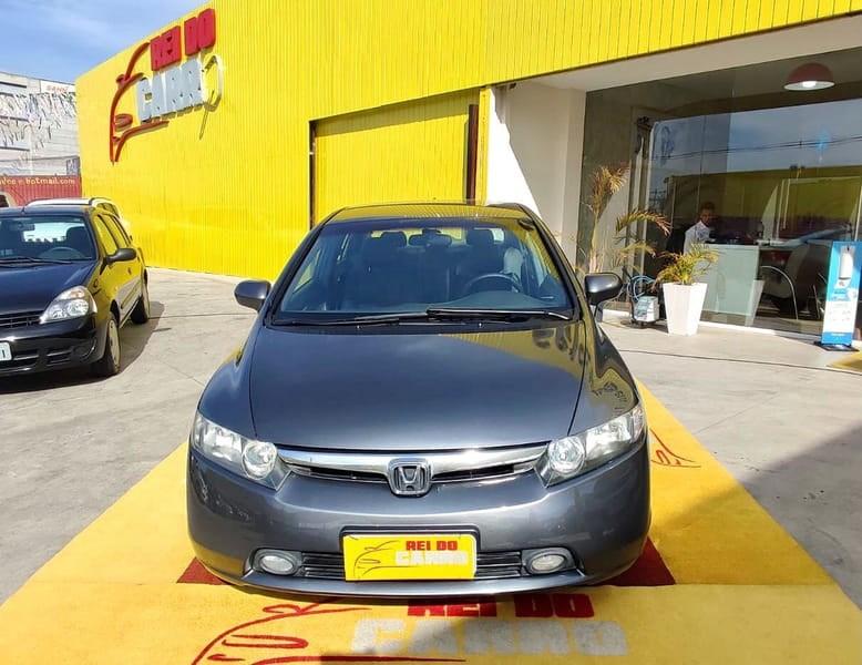 //www.autoline.com.br/carro/honda/civic-18-lxs-16v-flex-4p-manual/2008/sao-jose-dos-pinhais-pr/15615251