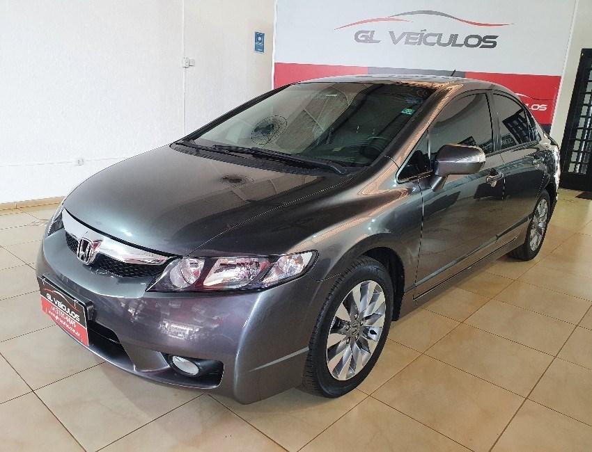//www.autoline.com.br/carro/honda/civic-18-lxl-16v-flex-4p-manual/2010/ribeirao-preto-sp/15615955