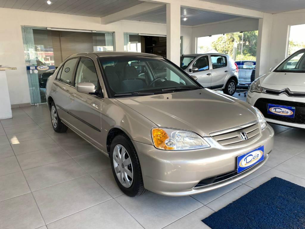 //www.autoline.com.br/carro/honda/civic-17-lx-16v-gasolina-4p-automatico/2002/palhoca-sc/15617946