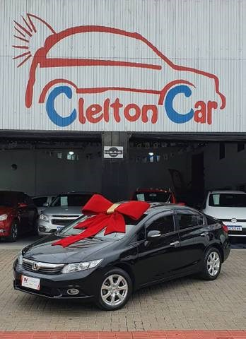 //www.autoline.com.br/carro/honda/civic-18-exs-16v-flex-4p-automatico/2012/chapeco-sc/15636224