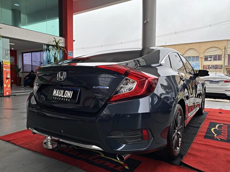 //www.autoline.com.br/carro/honda/civic-15-touring-16v-gasolina-4p-cvt/2020/curitiba-pr/15639740