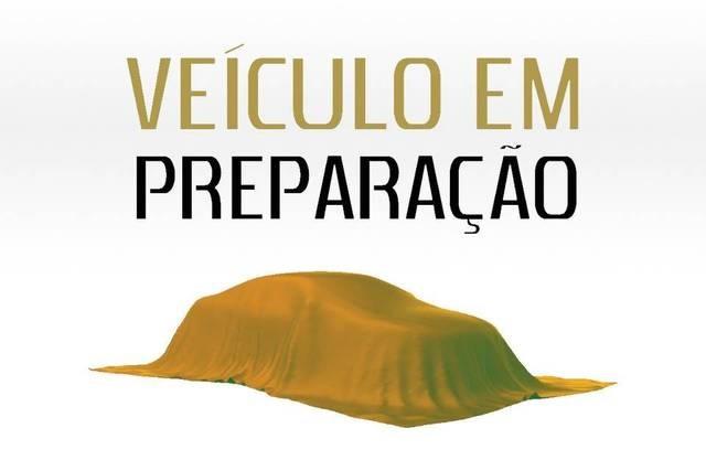 //www.autoline.com.br/carro/honda/civic-18-exs-16v-flex-4p-automatico/2008/mogi-das-cruzes-sp/15640673