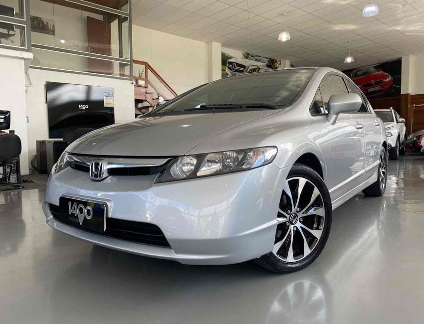 //www.autoline.com.br/carro/honda/civic-18-lxs-16v-flex-4p-automatico/2008/novo-hamburgo-rs/15640737