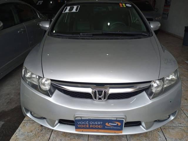 //www.autoline.com.br/carro/honda/civic-18-lxl-se-16v-flex-4p-manual/2011/sao-paulo-sp/15647774